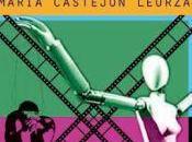multiepílogos feministas trabajos corales: cine favor