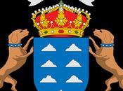 mayo. Canarias. Canarias federal, española europea