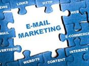 Email Marketing: Cómo Tener Éxito Campaña?