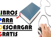 Descargas Legales: Libros Descarga Gratuita, Mayo 2015