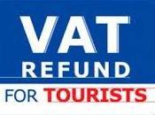 Devolución impuesto (VAT REFUND)