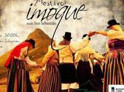 Festival Imoque
