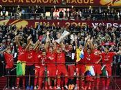 """trofeo """"copa uefa""""/ """"uefa europa league"""""""