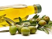 Aceite oliva para memoria
