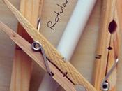 basico pinzas madera