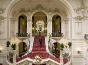 historia detrás casinos Madrid