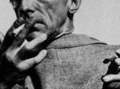 mitómano juega caballo cree caballo, Jean Cocteau