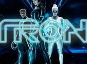 Disney cancela 'Tron
