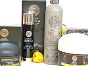 Productos cosmética natural Adaralia