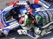 Lorenzo vuelve brillar victoria Italia