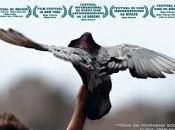 """""""Conducta"""": gran película sobre enseñanza educación"""
