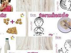 Conoce beneficios conjuntos Signos para bebés