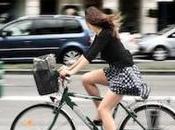 mejores rutas europeas para ciclismo