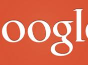 Google Plus agencia inmobiliaria.