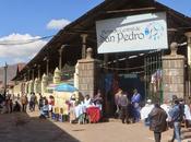 City Tour Cuzco, Tips impresiones