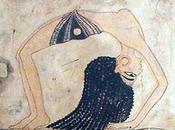 sexualidad antiguo egipto
