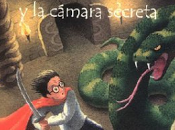 Reseña: Harry Potter cámara secreta