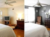 ideas cost decoración para hogar