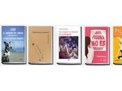Vivelibro afronta segunda semana Feria Libro Madrid