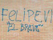 """Felipe breve"""""""