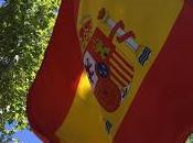España Invertebrada, seguimos igual.