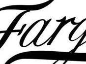 FARGO, serie hermanos Coen ganadora Premios Emmy Globos Oro