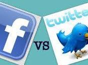 Twitter importancia sociedad