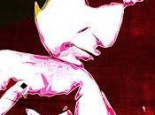 "Tutorial Photoshop: ""making póster Antonio Flores"