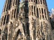 Barcelona. ramblas playas. ciudad inolvidable