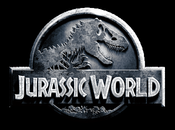 ¿Qué espera Jurassic World?