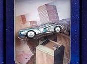 Wheels Marvel Secret Wars, coches colección