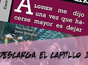 Odio Rosa (Historia Dark) Alonso Javier Pelegrín