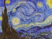 Gogh matemáticas