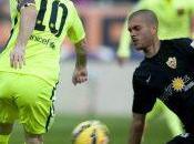 Levante anuncia fichaje Rubén Martínez