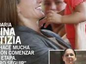 Reina Letizia, Isabel Pantoja, Elsa Pataky, Edurne González, revista 'Love' esta semana