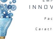 ¿Qué define empresa innovadora?