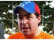 ONU, preocupada estado salud opositor venezolano Ceballos