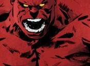 nuevo Hulk podría hacer debut Capitán América: Guerra Civil