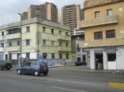 RECREO Brigadas Gran Misión Vivienda realizan habilitación Edificios Sector Montevideo