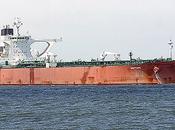 Somalia golfo Guinea: caras piratería África