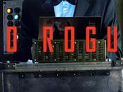 """Simon pegg benji dunn nuevo póster individual """"misión imposible: nación secreta"""""""