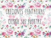 Hasta siempre!