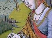 poetisa cancionero, Florencia Pinar