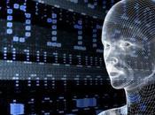aprendizaje profundo quiere revolucionar todas industrias