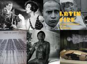 Agenda exposiciones: Latin Fire, Made Hong Kong, Kinderwunsch, Alberto Korda Nilo. Egipto Nubia.