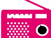 Gente zona Marc Anthony, Leona Lewis, Pablo López, John Newman Efecto Mariposa hits semana.