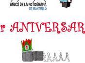 "Colaboramos Ralli Fotográfico ""Amics Fotografia Montmeló"""