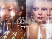 Novedades MAC; Disko Collection