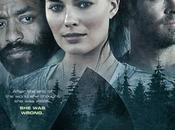 "Trailer v.o. apocaliptica zachariah"" margot robbie, chris pine chiwetel ejiofor"
