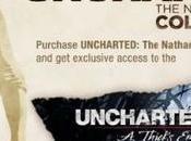 Uncharted: Nathan Drake Collection tendrá multijugador